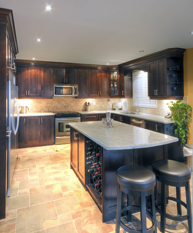 granite up choose of countertops shot kitchen or laminate cheap counter should quartz you close countertop